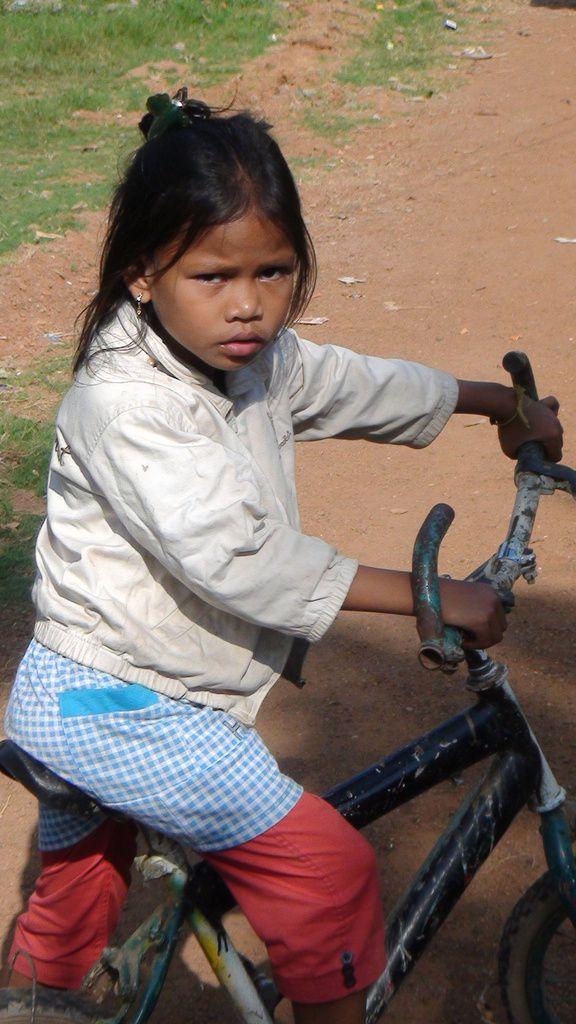 CAMBODGE... Sud Vietnam (17 vues)