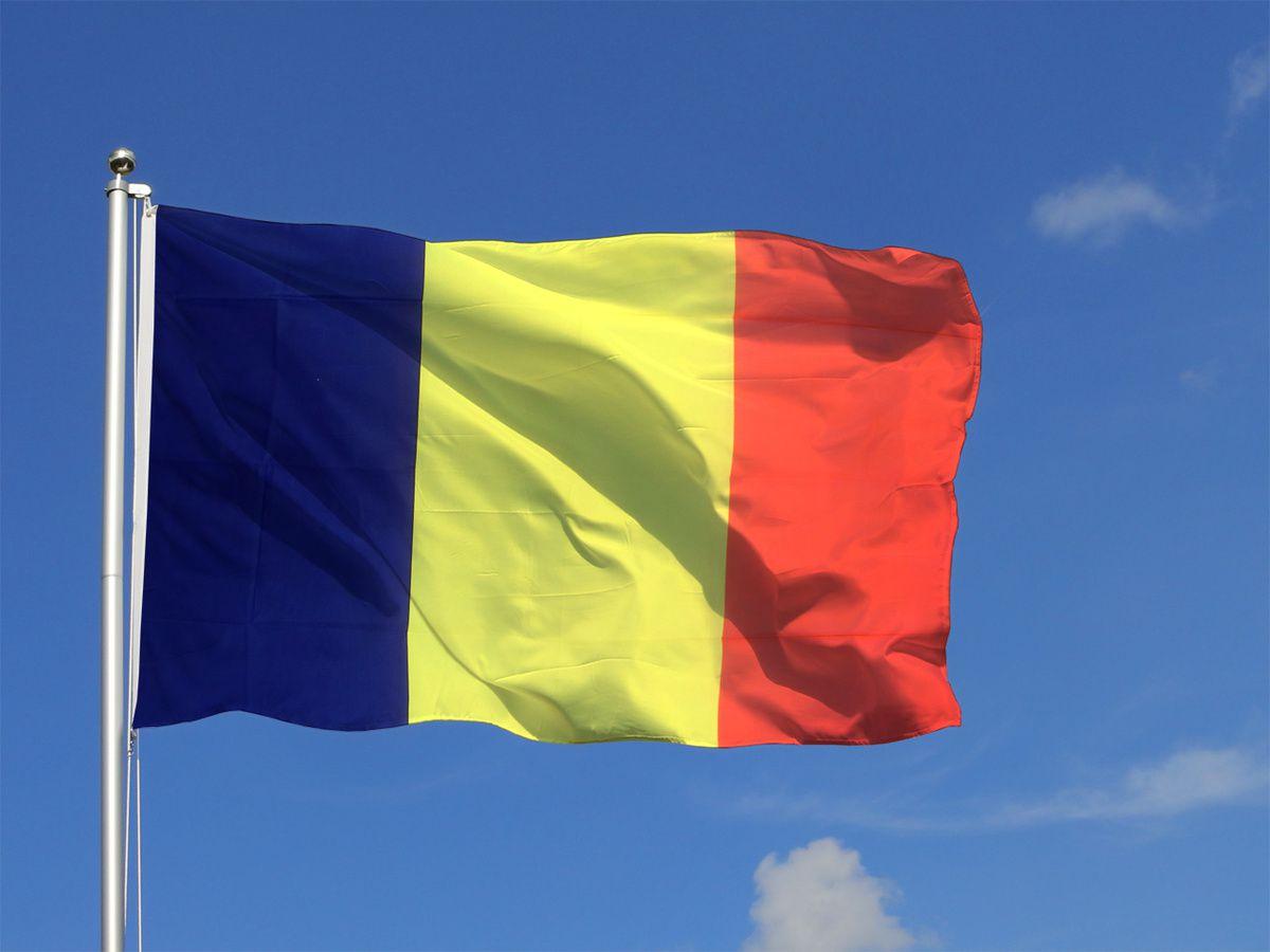 1 decembrie - Ziua Națională a România