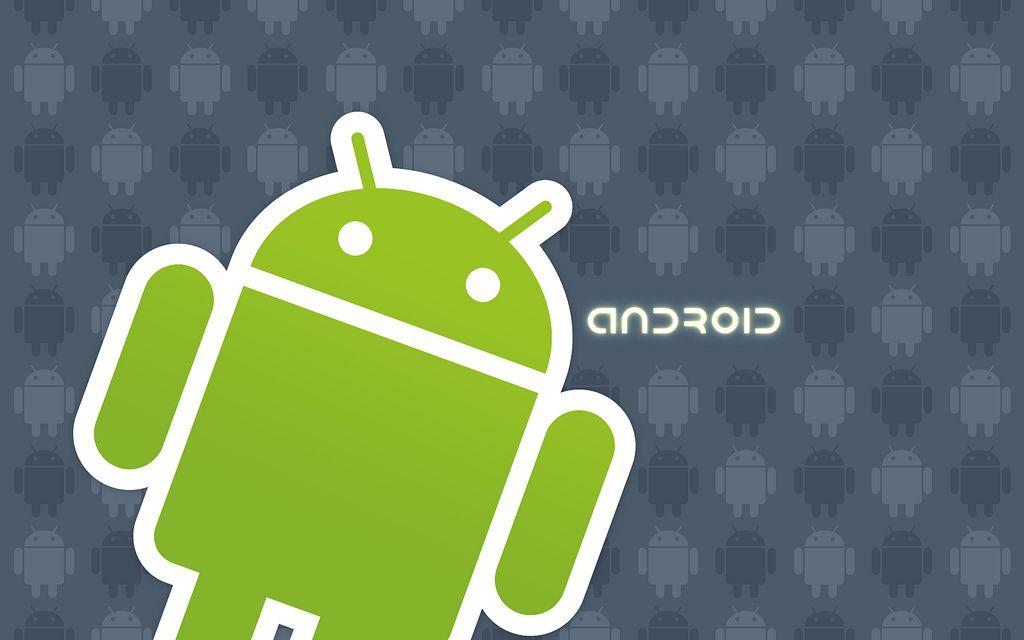 Conoce los beneficios de rootear tu Android