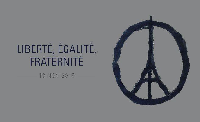 La première quinzaine de novembre 2015