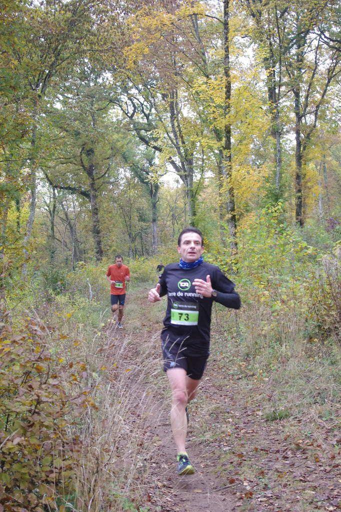 2016 - parcours bois de Comboyer (3)