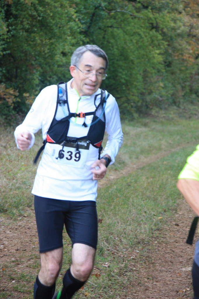 2016 - Forêt de val-Suzon  km 8.18 (7)