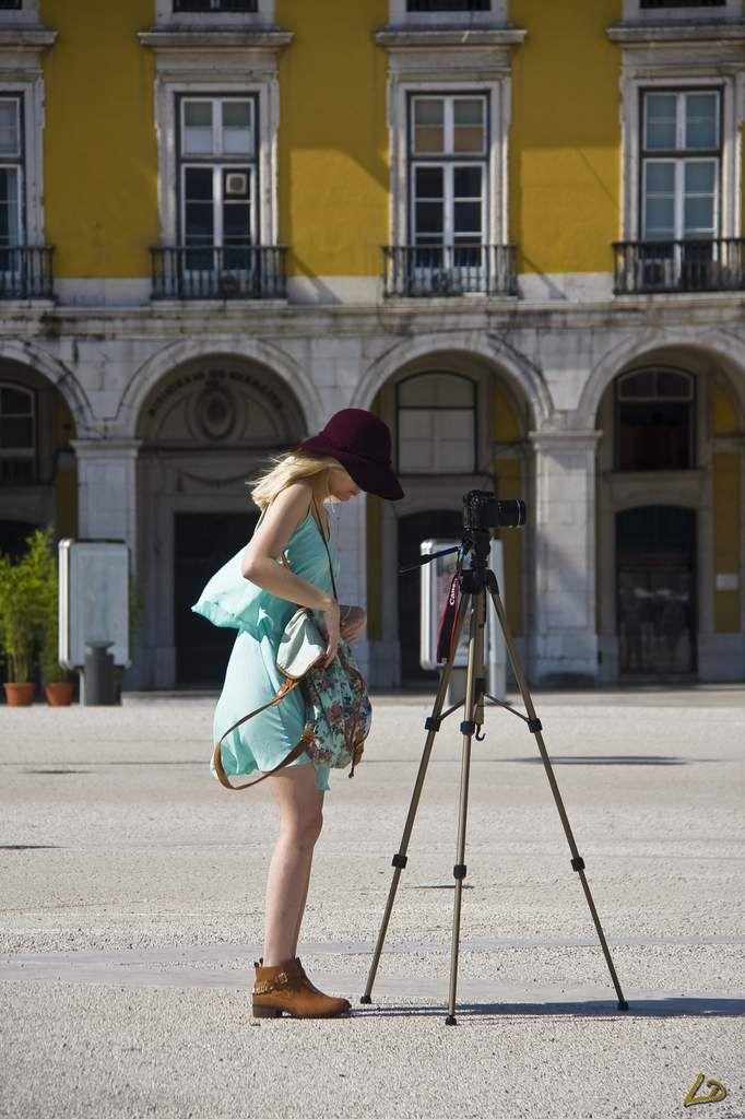 Photographier Lisbonne : un plaisir à s'accorder !
