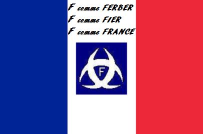 No Finish Line 2015 Monaco