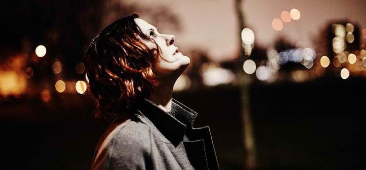 Alison Moyet ► OTHER  ◄