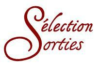 Discographie SélectionSorties