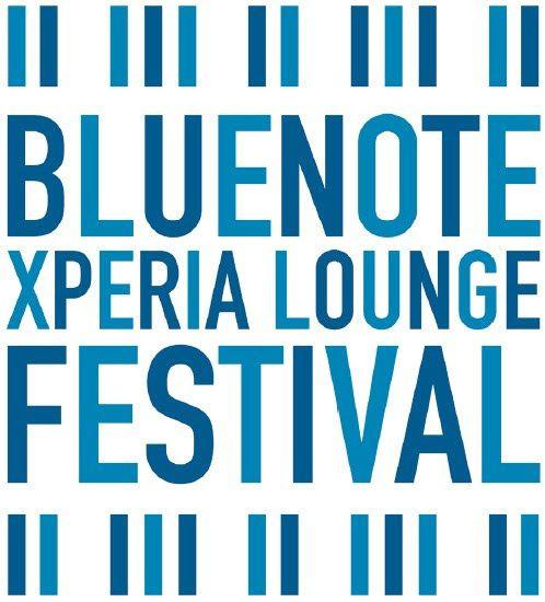 Blue Note Festival, les premiers noms // 14-19 nov à Paris