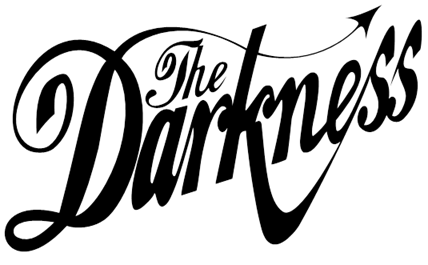 THE DARKNESS ► All The Pretty Girls ►
