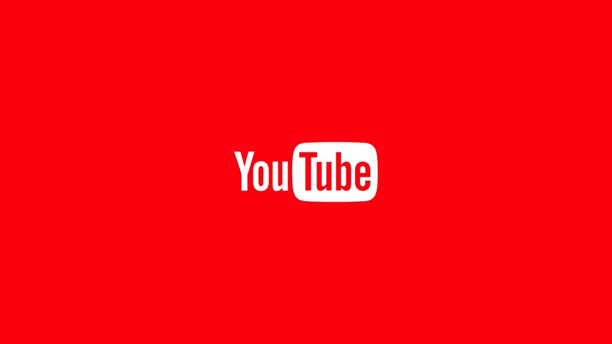 Encore des youtubers
