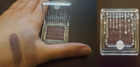 Haul Skincare &amp&#x3B; Makeup