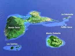 Intensive SSBD seminar in the Caribbean - Provisional planning