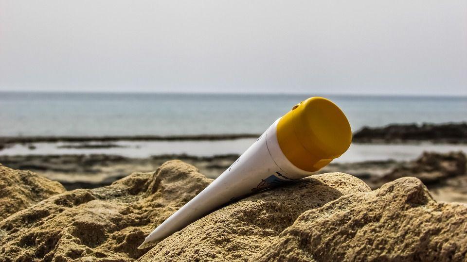 Astuces naturelles pour être bronzée cet été !