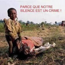 DOTT. DENIS MUKWEGE: GIUSTIZIA SUBITO PER LE VITTIME DI VIOLENZA SESSUALE NELLA REPUBBLICA DEMOCRATICA DEL CONGO
