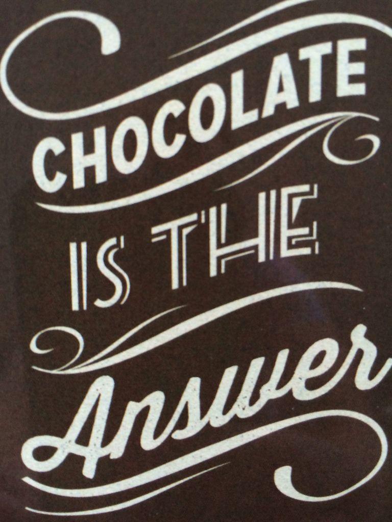 La réponse ...