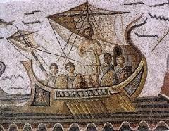 Et si on chantait Ulysse?