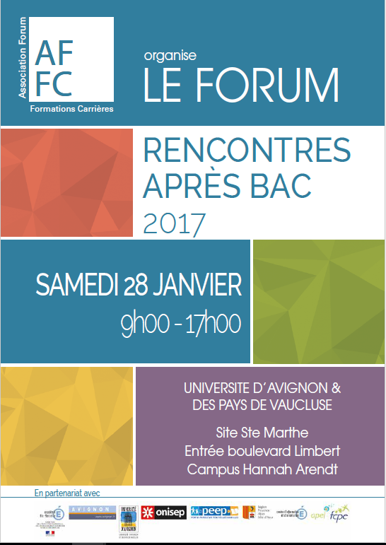 https://www.facebook.com/Forum-rencontres-apr%C3%A8s-BAC-1647091388897816/