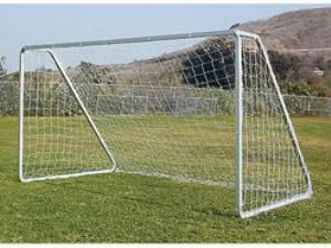 Find Wooden Hammock Stand And Pop Up Portable Soccer Goals With Outstanding Features