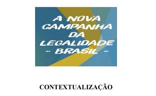 Manifeste de Juristes brésiliens (avril 2016)