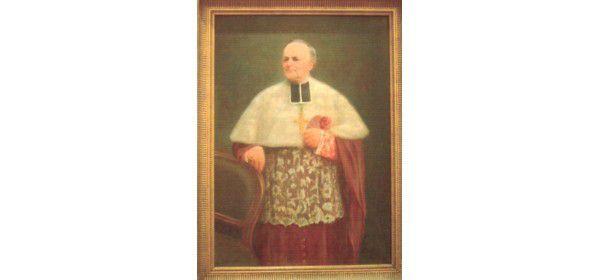 Les évêques d'Agen au XXe siècle