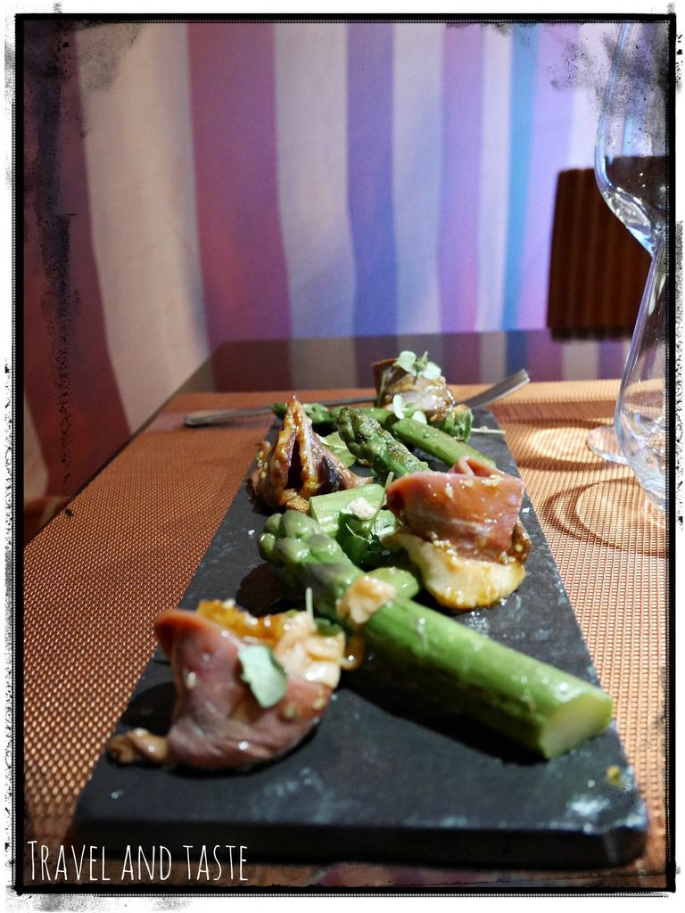 Le Comptoir Cuisine à Bordeaux