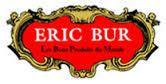 Les produits épicerie fine  ERIC BUR. http://www.ericbur.fr/esprit-eric-bur