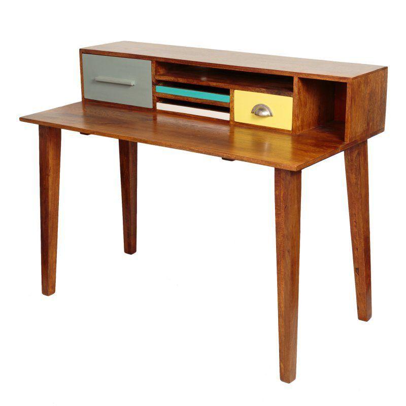 Bureau Oliver Bonas- https://www.oliverbonas.com/furniture/albert-wood-desk