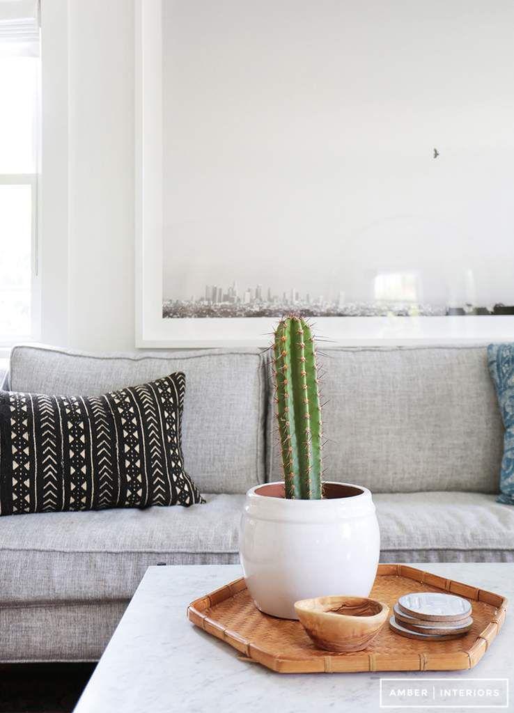 Crédits Photos: Tessa Neustadt - Via Amber Interiors