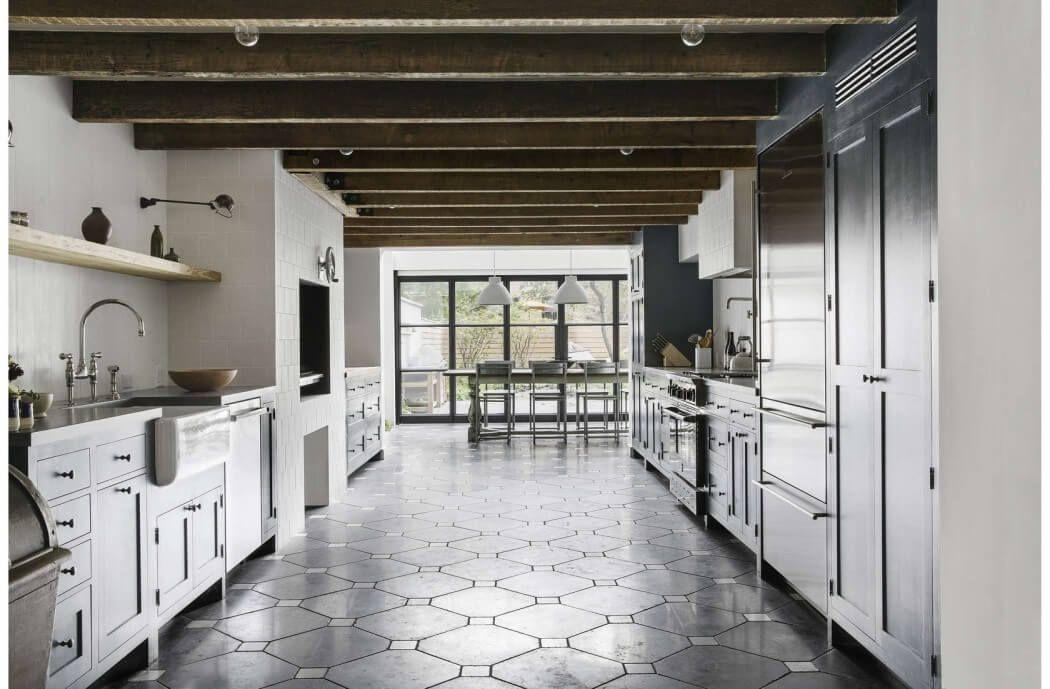 Crédits Photos: Ensemble Architecture