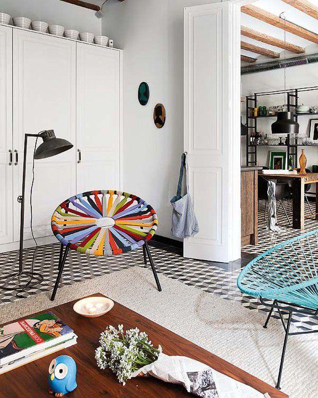 Via Casa Vogue