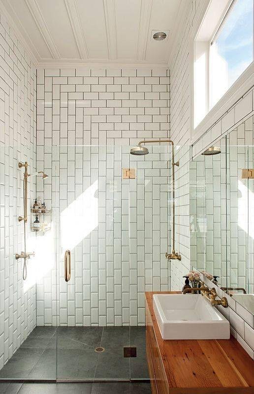 Inspirations la salle de bain les derni res pluies for Musique salle de bain