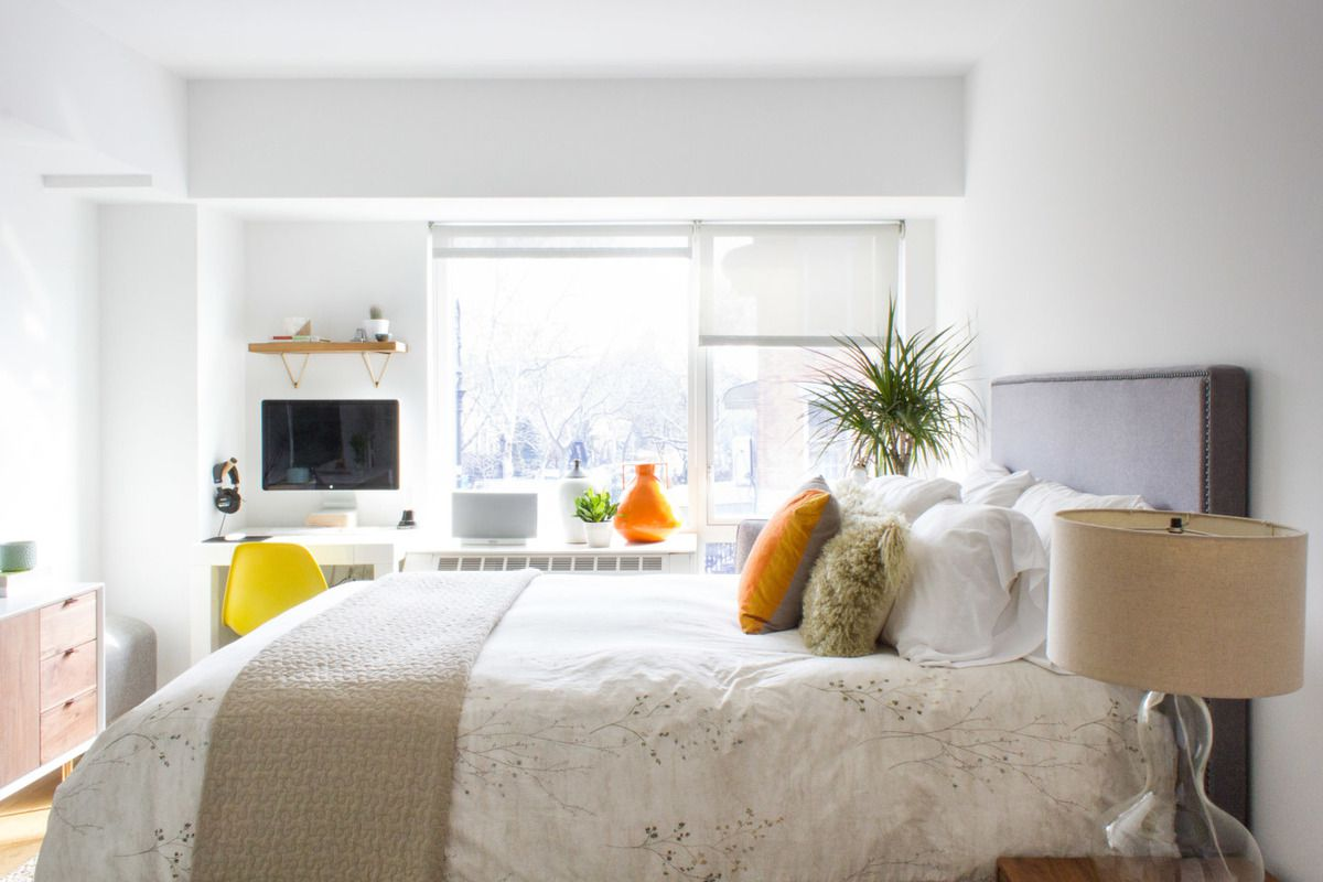 Photos: Kelsey Ann Rose - Via Homepolish