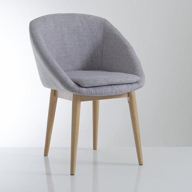 Fauteuil Jimi - La Redoute - 159 euros