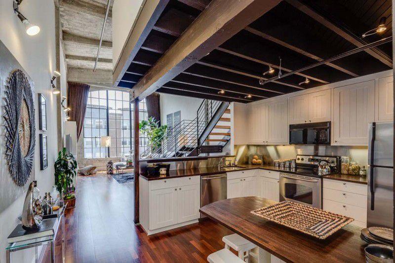 Photos: Climb Real Estate