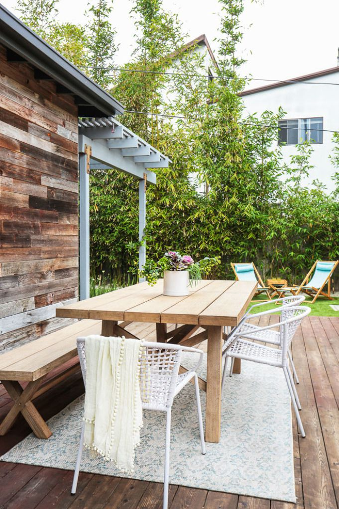 Photos: Tessa Neustadt - Via Homes To Love