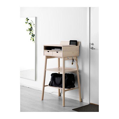 les derni res pluies blog d coration et lifestyle made in nantes. Black Bedroom Furniture Sets. Home Design Ideas