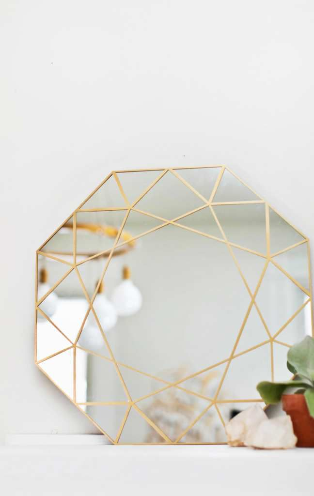 http://www.abeautifulmess.com/2015/03/gem-mirror-diy-easy-glass-cutting-technique.html