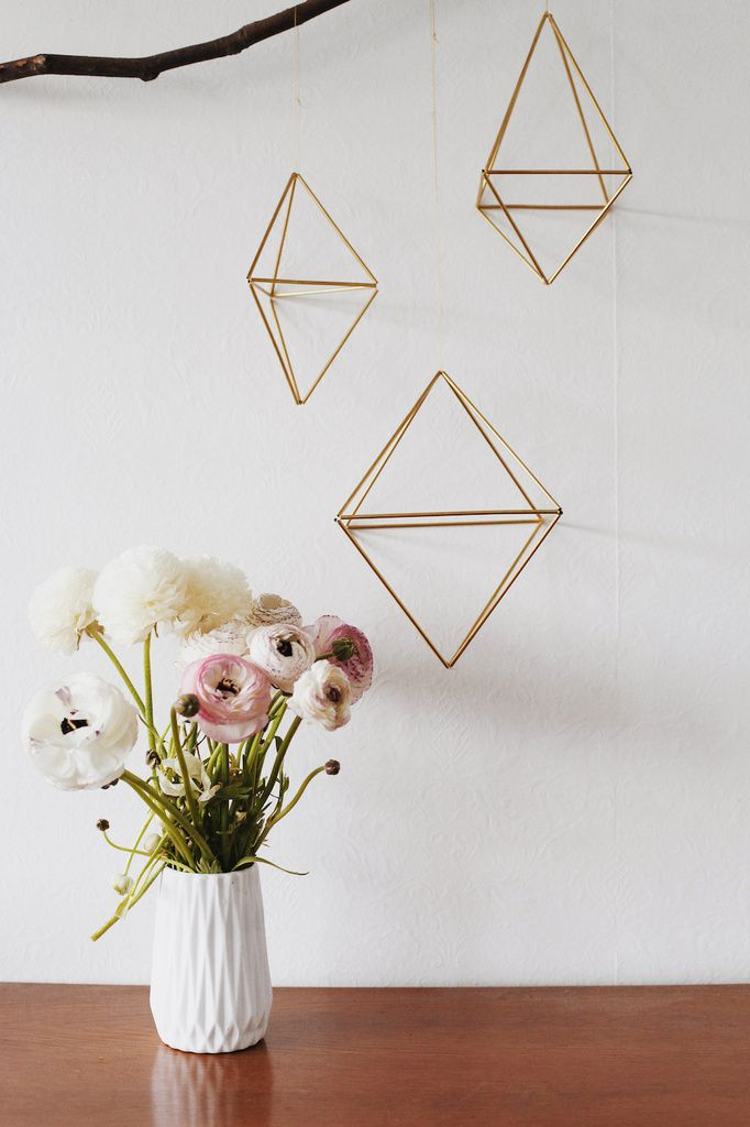 http://www.moodfeather.com/2015/04/diy-oh-une-suspension-tendance/