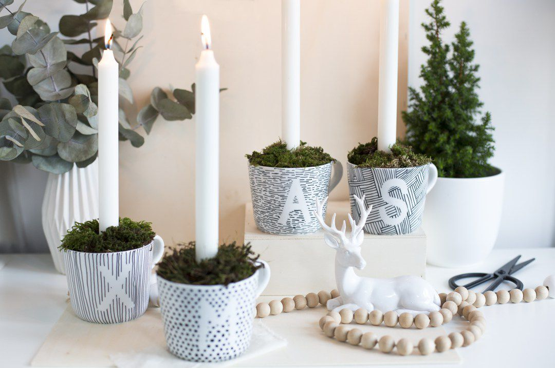 http://ladelicateparenthese.com/diy-bougeoirs-de-noel-grace-ikea-hack/