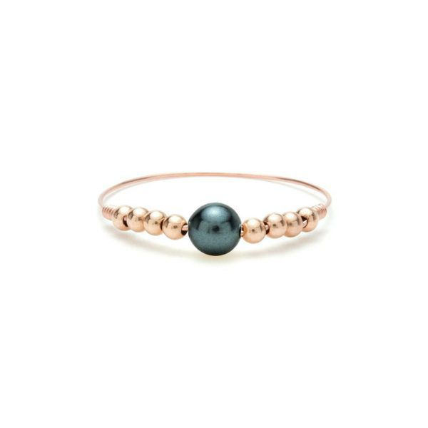 Bague Twenties - You are Young - Dressing Responsable - 40 euros