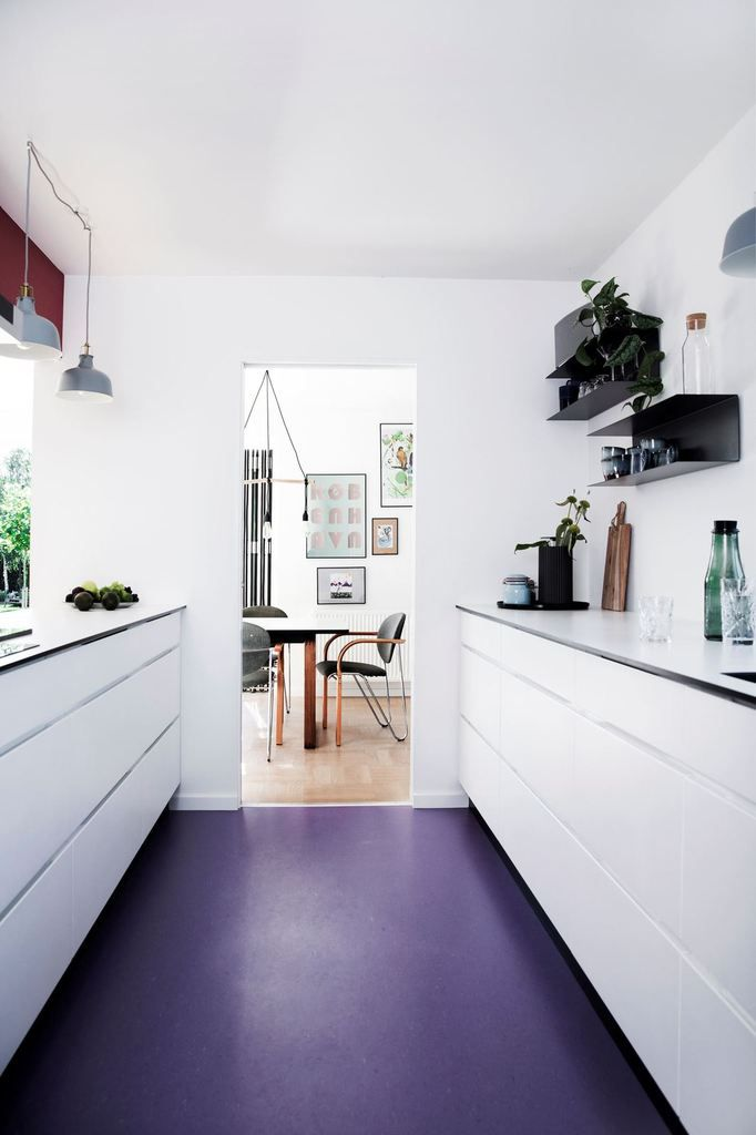 Photos: Tia Borgsmidt - Via Australian House & Garden
