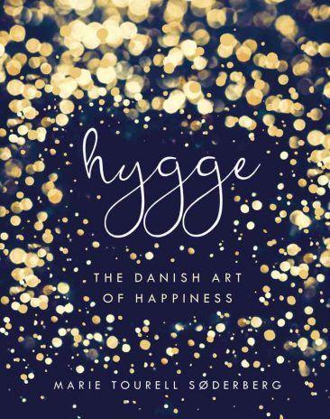 Inspiration: Le Hygge