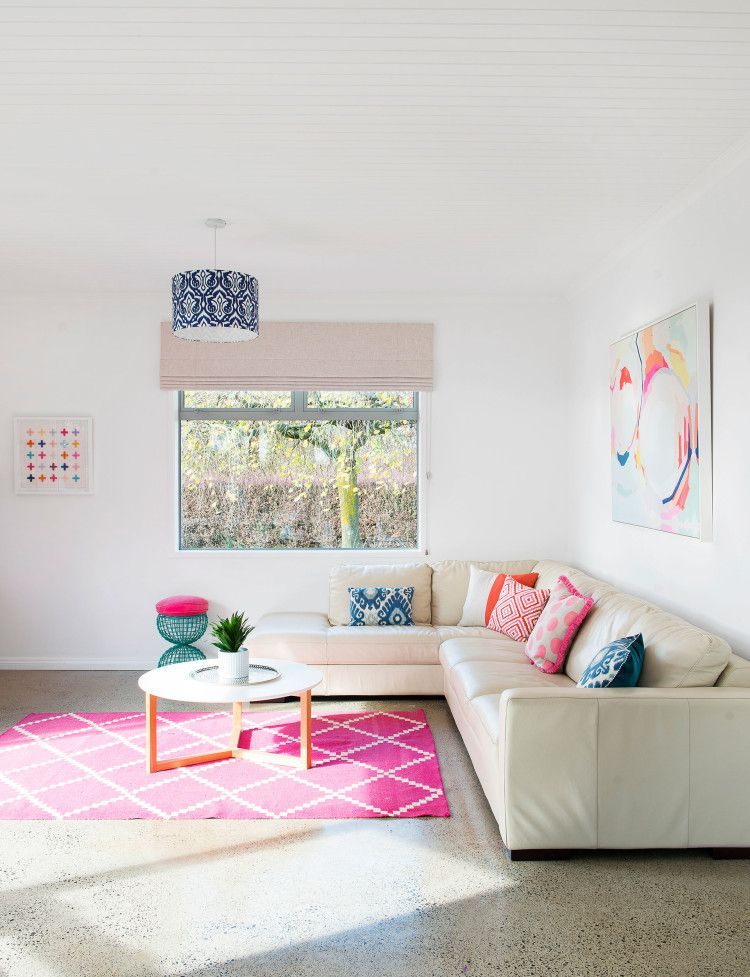 Photos : Helen Bankers - Via Homes to Love
