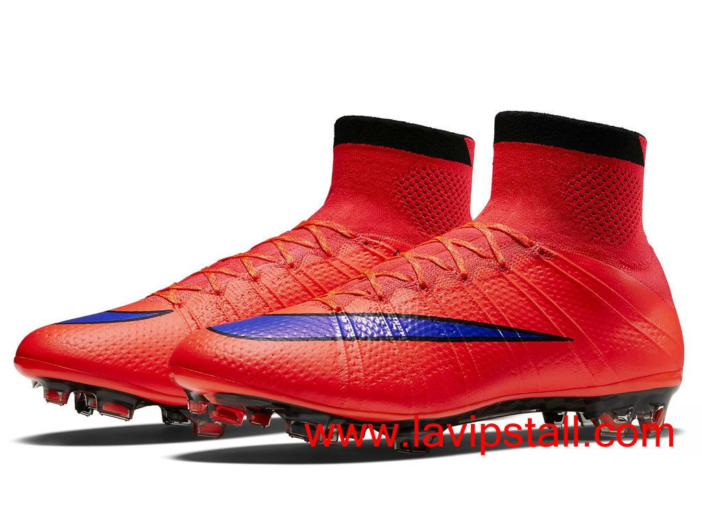release date 1c623 529cd Nike Mercurial Superfly FG  quot Violet Persan quot  ...