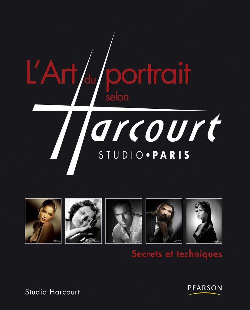 Studio Ephémère Harcourt