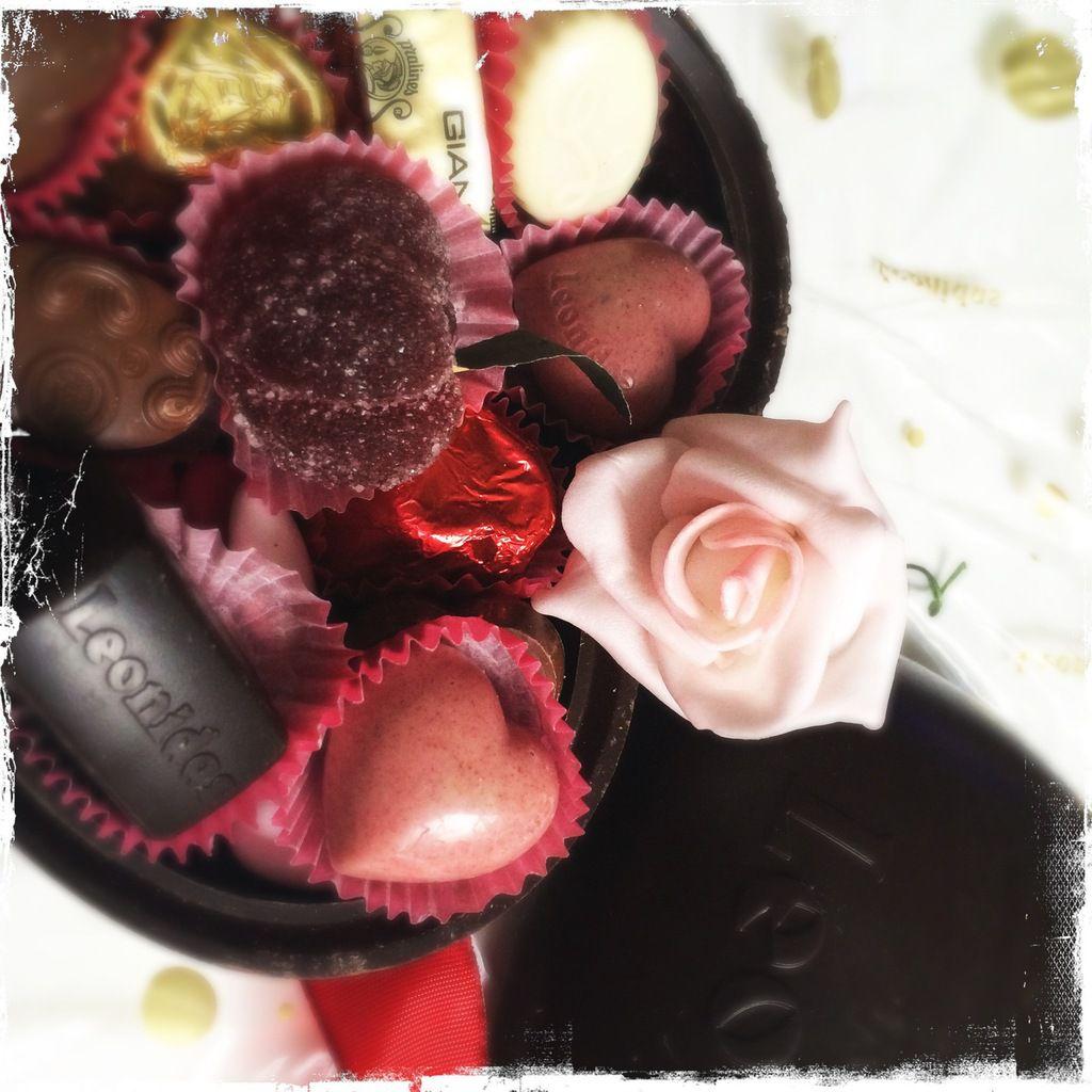http://ptitesphotosdelolo.blogspot.fr