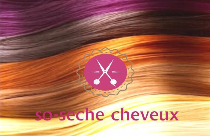 So-sechecheveux.com