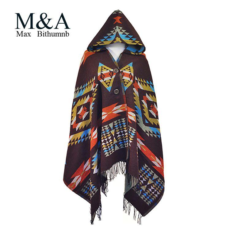 Max Bithume - 44€63