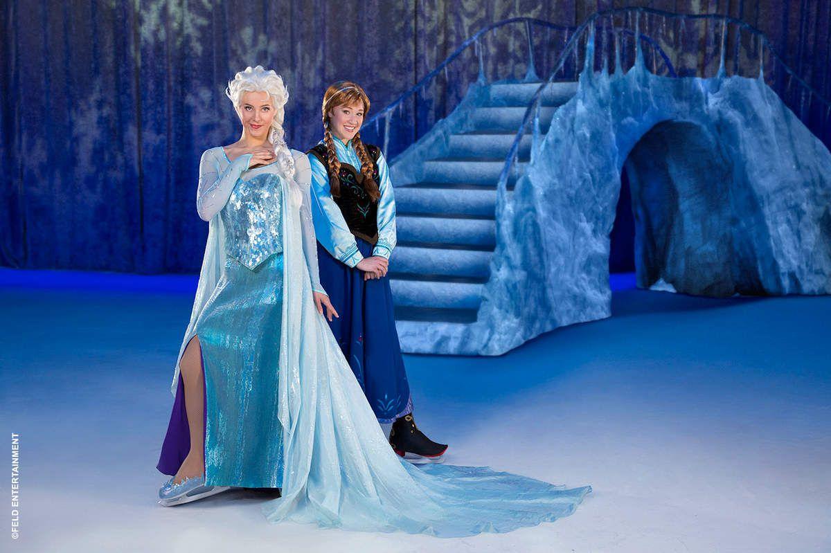 rsultat de recherche dimages pour la reine des neiges sur glace