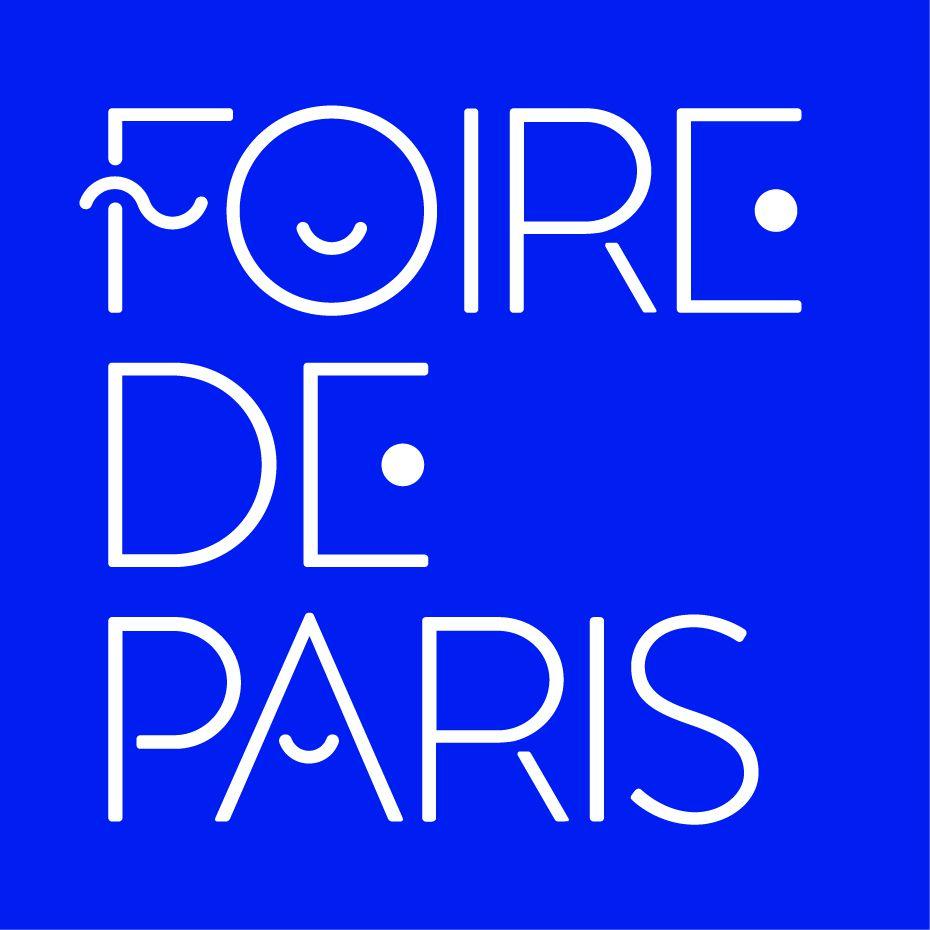 La Foire de Paris 2016