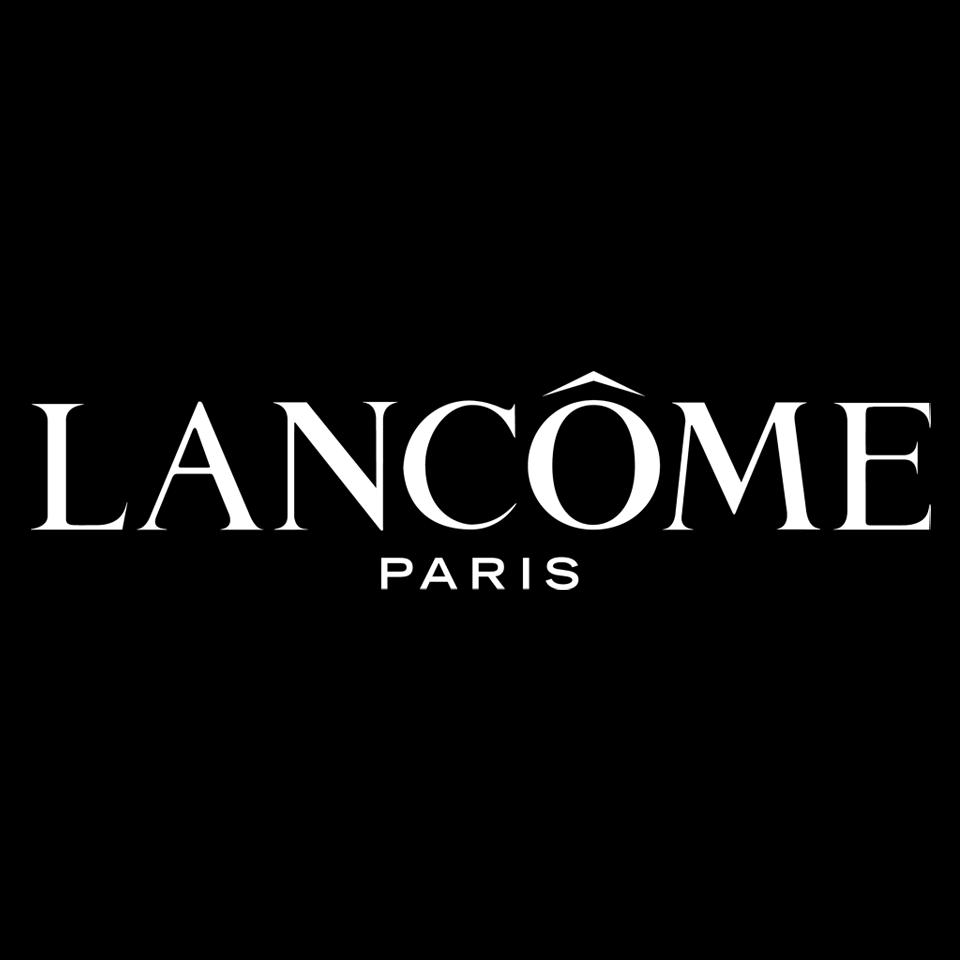 Alerte Beauté Lancôme